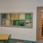 Richmond School Hinckley