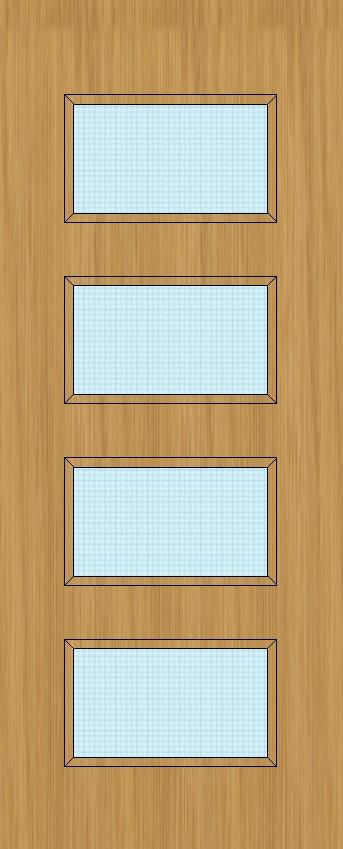 Door Placeholder
