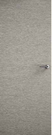 Light Grey (Horizontal)