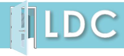 Leeds Doors u0026 Cubicles Logo  sc 1 th 151 & Leeds Doors u0026 Cubicles - The Door u0026 Cubicles Specialists